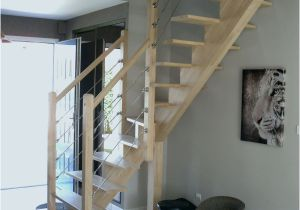 Lit Mezzanine Echelle Droite Nouveau Beau 14 Beau Mezzanine Alinea Adana Estepona Pour Option Escalier