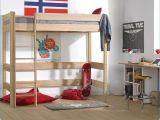 Lit Mezzanine Enfant Avec Bureau Fraîche 69 Lit Enfant Mezzanine Avec Bureau – Offbeatfo