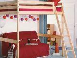 Lit Mezzanine Enfant Avec Bureau Joli 76 Idées De Design Lit Mezzanine Enfant Avec Bureau Meubles