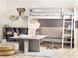 Lit Mezzanine Enfant Joli Chambre Enfant Lit Mezzanine Meilleurs Choix Liberal T Lounge