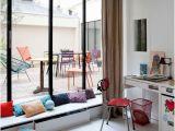 Lit Mezzanine Enfant Joli Chambre Mezzanine Enfant Bonne Qualité Liberal T Lounge
