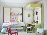 Lit Mezzanine Enfant Joli Inspiré 14 Beau Lit Mezzanine Simple Adana Estepona Pour Choix Lit