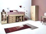 Lit Mezzanine Enfant Nouveau Chambre Enfant Mezzanine Luxury Chambre Bebe Plete Luxury Banquette