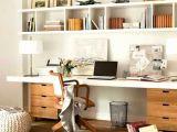 Lit Mezzanine Enfant Unique Lit Enfant En Pin Beau 30 Best Lit Mezzanine Bureau Enfant