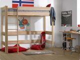 Lit Mezzanine Pour Enfant Joli Lit Bureau Frais Bureau Pin Massif Inspirant 23 Best Lit Mezzanine