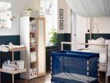 Lit Mezzanine Pour Enfant Joli Robe De Chambre Matelassée Inspirational Petite Chambre Enfant Avec