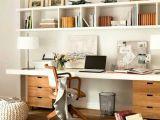 Lit Mezzanine Pour Enfant Nouveau Fabriquer Un Lit Mezzanine Inspirant Media Cache Ec0 Pinimg 736x Cd