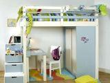 Lit Mezzanine Pour Enfant Unique Lit Enfant Deco – Mikebloombergsrecord