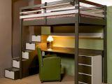 Lit Mezzanine Rangement Belle Lit Mezzanine Avec Rangement Adulte Nouveau 17 Luxury Pics Lit