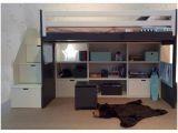 Lit Mezzanine Stuva Charmant Bi Lit Mezzanine 18 élégant Lit Escalier Adana Estepona – Ccfd Cd