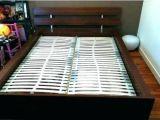 Lit Moderne 160×200 Joli Lit Ikea 160—200 topper Spannbettlaken 160a200 Inspirierend Jersey