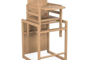 Lit Modulable Bébé Impressionnant Idées De Design Chaise De Bar Pour Bébé 2019