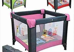 Lit Modulable Bébé Le Luxe Chambre Transformable Bébé Conception Impressionnante Meuble