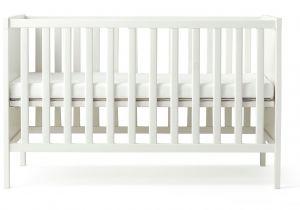 Lit Modulable Bébé Luxe Ikea Baignoire Bébé – Appiar