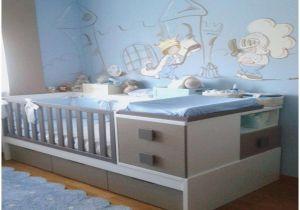 Lit Modulable Bébé Nouveau 59 Peinture Chambre Bébé Fille Vue Jongor4hire