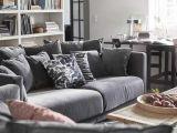 Lit Pas Cher Ikea De Luxe Fauteuil Lit Pas Cher élégant nowa Kolekcja Stockholm Od Ikea Zdj