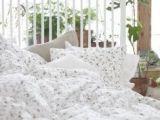 Lit Peigne Ikea Bel Lit Peigne Ikea Best 58 Besten Aménagement Cr Bilder Auf Pinterest