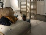 Lit Peigne Ikea Charmant Les 17 Luxe Lit Peigne Ikea Image Les Idées De Ma Maison