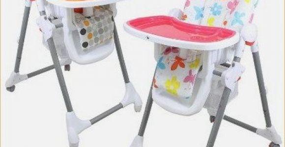 Lit Pliant En Bois Bébé Joli Chaise Bébé Pliante Cuisine Pour Bebe Lovely Lit Ikea Bebe 12