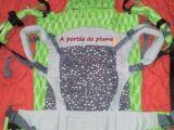Lit Pliant Pour Bébé Fraîche Lit Bébé Design Matelas Pour Bébé Conception Impressionnante Parc B