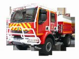 Lit Pompier Enfant Frais Camion Pompier Occasion Luxe Voiture Pompier Simple Windsor Nouvelle