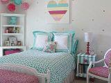 Lit Pont Enfant Génial Chambre A Coucher Simple Beau Exceptionnel Chambre Design Enfant Lit