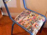 Lit Pour Enfant Fille Belle Armoire originale Pour Fille Meuble De Lit Beau Lit Salon Best Salon
