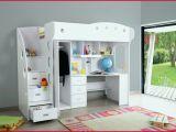 Lit Pour Enfant Fille Élégant Armoire originale Pour Fille Meuble De Lit Beau Lit Salon Best Salon