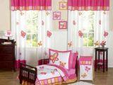 Lit Pour Enfant Fille Meilleur De Chambre Petite Fille Design Lit Enfant Pin Banquette Lit 0d Simple