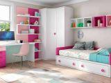 Lit Pour Enfant Fille Nouveau Lit Enfant Fille Le Meilleur De Conforama Chambre A Coucher Lit