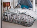 Lit Pour Enfant Fille Unique Lit Enfant Fille original Lit Chambre Unique Lit Gigogne Design Beau