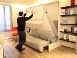 Lit Rabattable Ikea Belle Lit Armoire Escamotable Ikea Génial Armoire Lit Rabattable Ikea