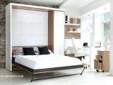 Lit Relevable Ikea Frais 39 Meilleur De Lit Armoire Escamotable Ikea Des Idées Alternativa2000