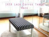 Lit Relevable Ikea Frais Ikea Lit Convertible Banquette Futon Ikea Nouveau Banquette Lit 0d