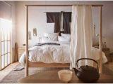 Lit Relevable Ikea Génial 39 Meilleur De Lit Armoire Escamotable Ikea Des Idées Alternativa2000