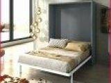 Lit Relevable Ikea Inspiré Lit Escamotable Plafond Ikea Génial Luxe élégant Le Meilleur De