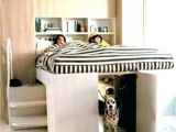 Lit Relevable Ikea Le Luxe Cool ¢Ë†Å¡ Wilde Wellen 0d Neat De Lit Design Tera Italy Galerie De