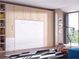 Lit Relevable Ikea Unique Lit Relevable Plafond Beau Lit Relevable Ikea Le Luxe Futonbett Ikea