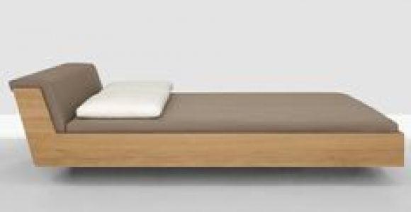 Lit Rond 160×200 Bel Лучших изображений доски Bed 191 в 2019 г