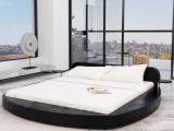 Lit Rond Avec Matelas Impressionnant Chambre Avec Lit Rond Elegant Hotel Spa Jacuzzi Privatif Chambre