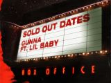 Lit Rond Bebe Frais Gunna – sold Out Dates Lyrics