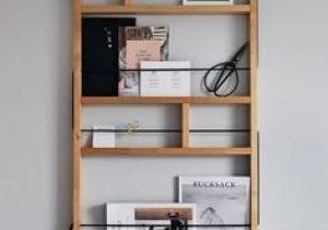 Lit Rond Ikea Beau Лучших изображений доски Икеа 380 в 2019 г
