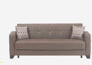 Lit Rond Ikea Beau Futon sofa Bed
