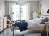 Lit Rond Ikea Bel Bedroom Furniture Beds Mattresses & Inspiration Ikea