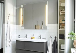 Lit Rond Ikea Charmant Mirror Bathroom Cabinets Ikea