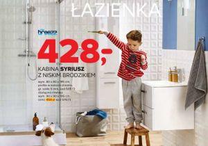 Lit Rond Ikea Douce Style De Décoration Eclairage Indirect Led