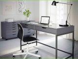 Lit Rond Ikea Génial Ikea Bookshelf Desk Luxury Ikea Decor Ikea Fredrik Desk Decor Idea