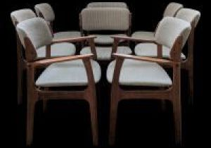 Lit Rond Ikea Inspirant Modern Dining Room Table and Chairs Luxury Table Salon Ikea Luxe