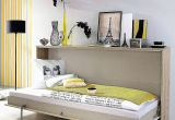 Lit Rond Ikea Inspiré Hemnes Ikea Lit Hemnes Daybed Google Search Chambre Louna Pinterest