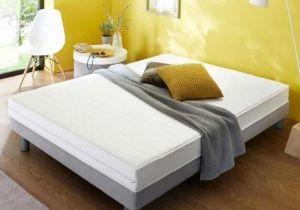 Lit Rond Ikea Joli Banquette Confortable Lit Salon Nouveau Fauteuil Pliant Confortable